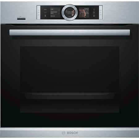 Bosch HRG636XS6 Inbouw Oven