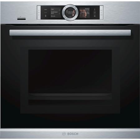 Bosch HNG6764S6 Inbouw Oven