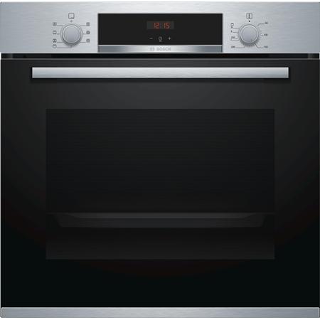 Bosch HBA513BS0 Inbouw Oven