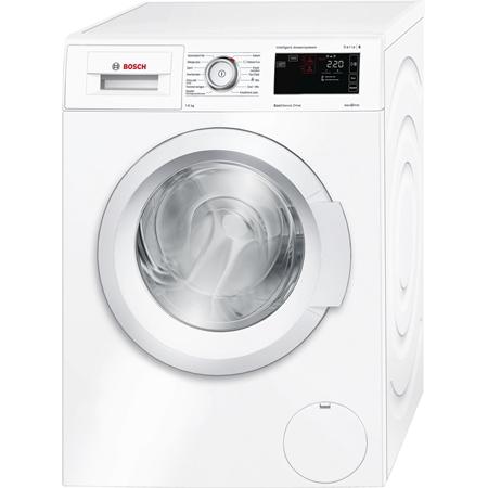 Bosch WAT28644NL i-DOS/VarioPerfect  Wasmachine