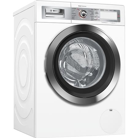 Bosch WAYH2742NL HomeProfessional Home Connect/AntiVlekken/VarioPerfect Wasmachine