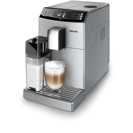 Philips EP3551/10 Espressomachine