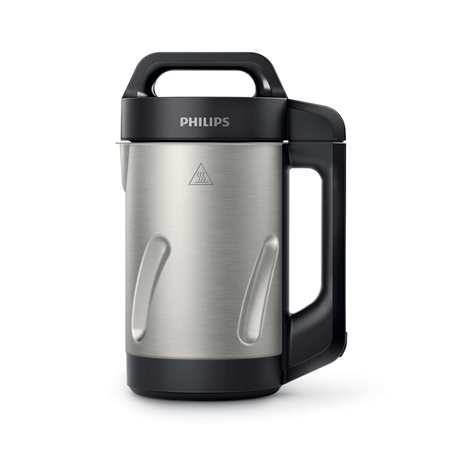 Philips HR2203/80 Blender