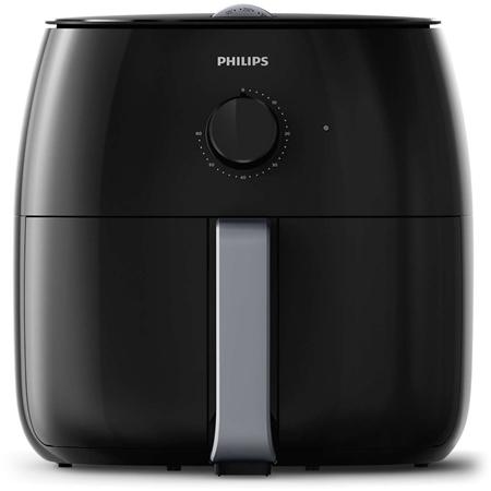 Philips HD9630/90 Airfryer