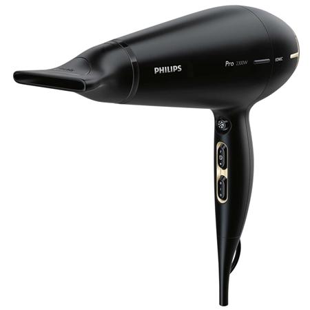Philips HPS 920/00 Föhn