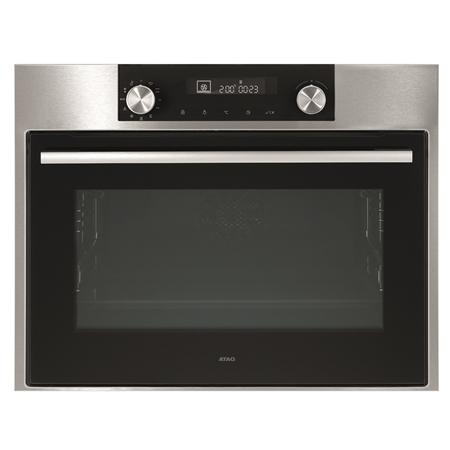 ATAG OX4511C Inbouw Oven
