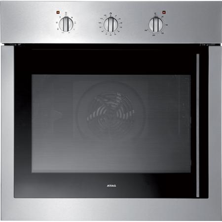 ATAG OX6411EL Inbouw Oven