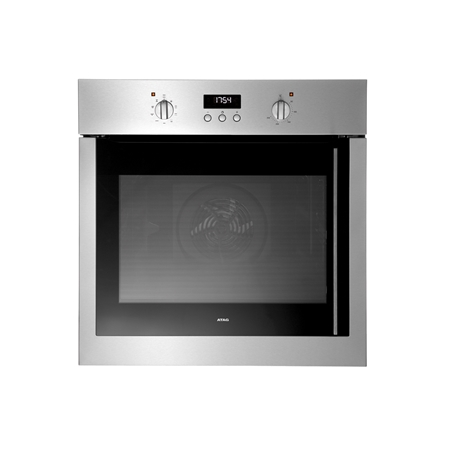 ATAG OX6411LL Inbouw Oven