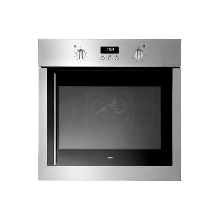 ATAG OX6411LR Inbouw Oven
