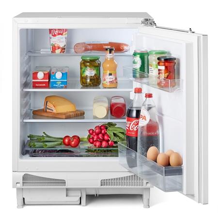 ETNA KKO182 Onderbouw koelkast