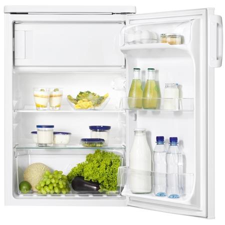 Zanussi ZRG15805WA tafelmodel koelkast