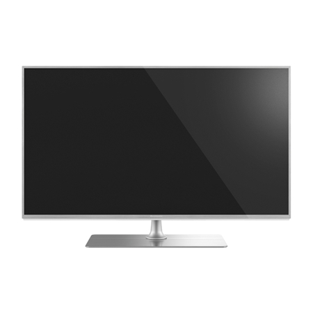 Panasonic TX-40EXW735 4K LED TV