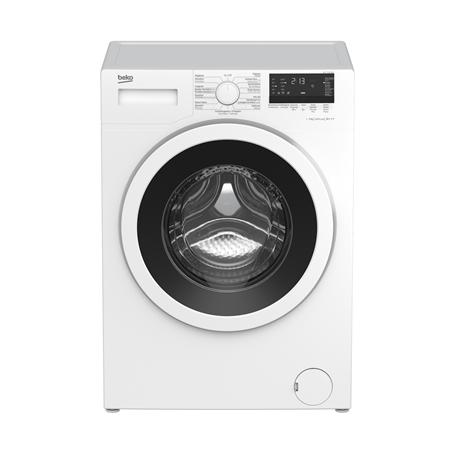 Beko WCC 7732 XWC Wasmachine