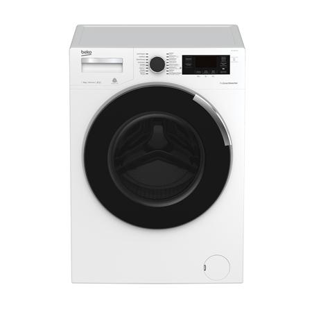 Beko WTV 8744 XW Wasmachine