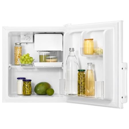 Zanussi ZRX51101WA koelkast