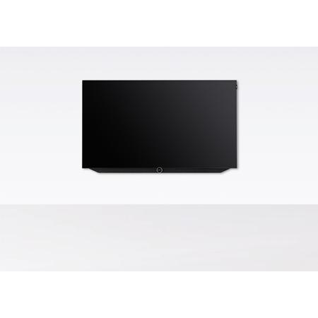 Loewe bild 7.55 4K OLED TV (incl. muurbeugel)