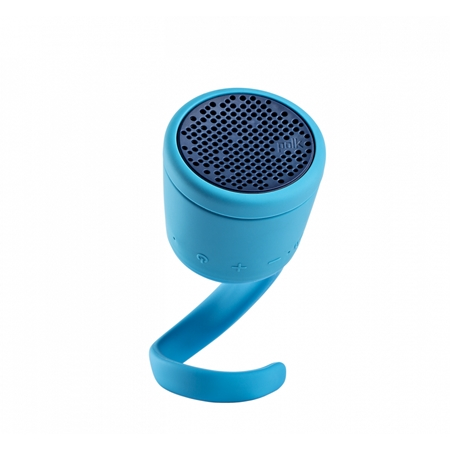 Polk Audio Swimmer Duo Bluetooth speaker
