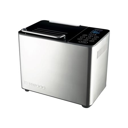 Kenwood BM450 Broodbakmachine