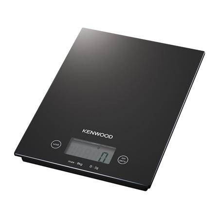 Kenwood DS400 Keukenweegschaal