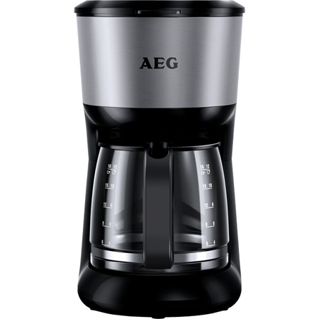 AEG KF3700 Perfect morning Koffiezetapparaat