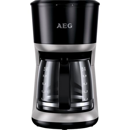 AEG KF3300 3 serie koffiezetapparaat