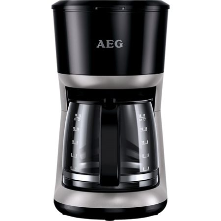 AEG KF3300 Perfect morning Koffiezetapparaat