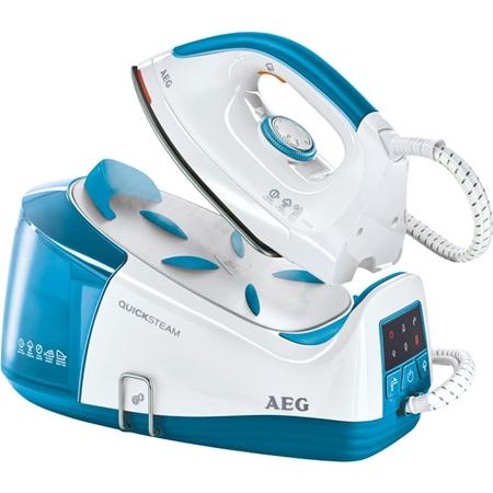 AEG DBS3340 Stoomgenerator