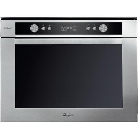 Whirlpool AMW 697/IXL Inbouw Oven