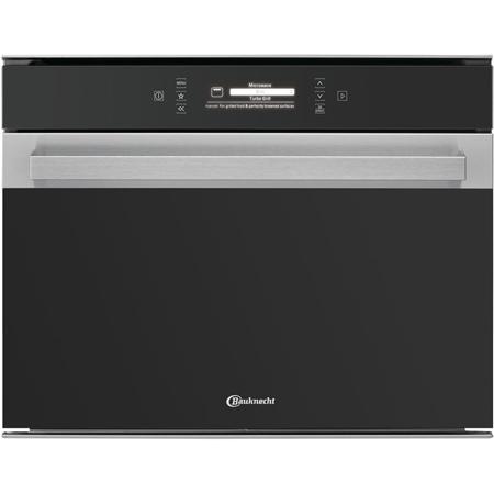 Bauknecht EMEK9 9545 PT Inbouw Oven