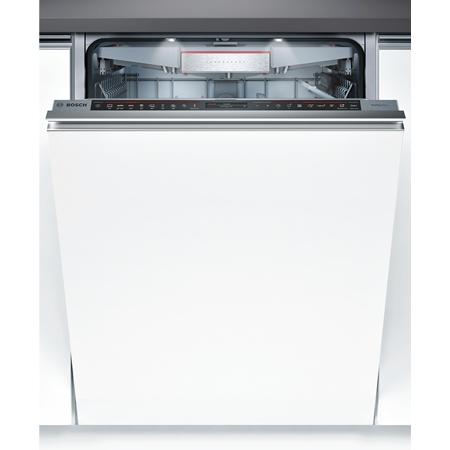 Bosch SBV88TX36E Volledig Geïntegreerde Vaatwasser