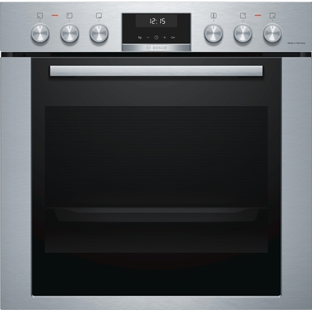 Bosch HEG317TS0 Inbouw Oven t.b.v. inbouwkookplaat