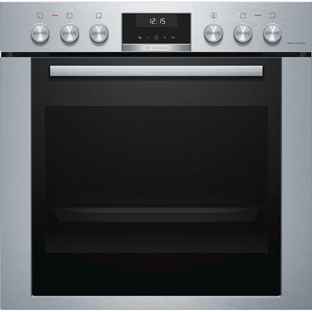 Bosch HEG317TS1 Inbouw Oven t.b.v. inbouwkookplaat