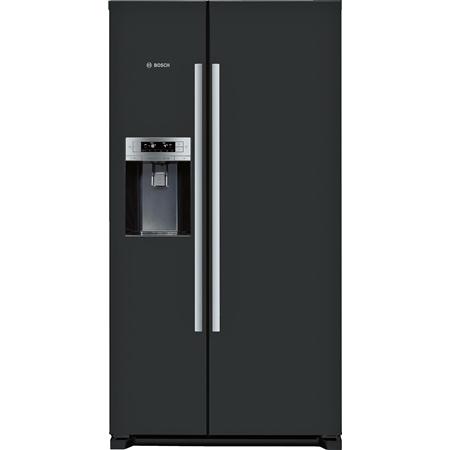 Bosch KAD90VB20 Serie 6 Amerikaanse koelkast