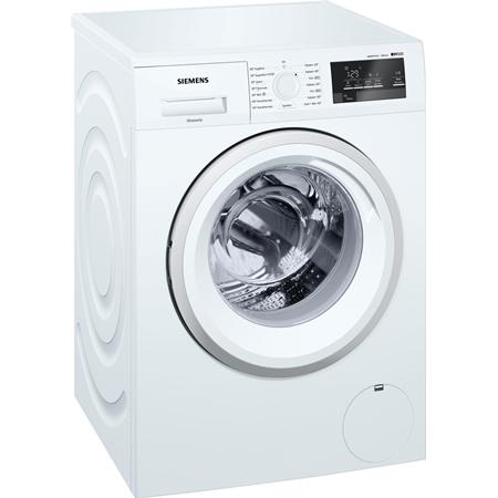 Siemens WM14T322NL speedPerfect Wasmachine