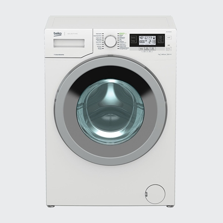 Beko WTV 7734 XS0 Wasmachine