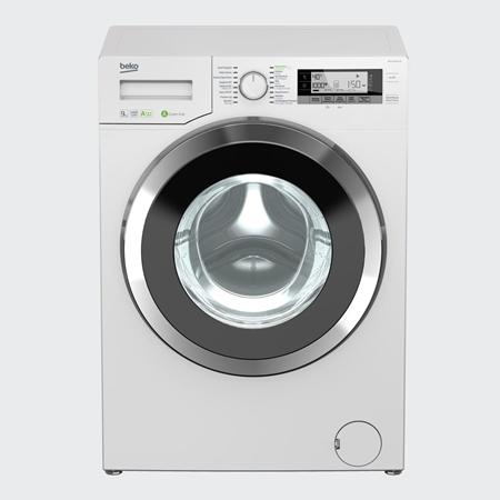 Beko WMY 91446 HLB1 Wasmachine