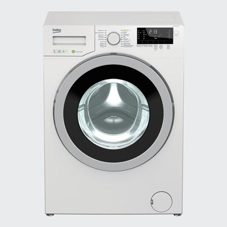 Beko WMY 71483 LMB2 Wasmachine