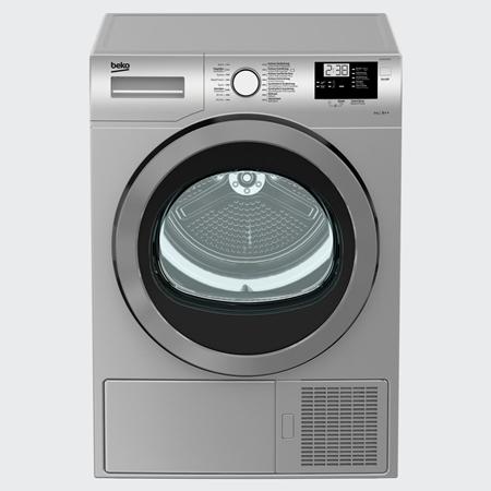 Beko DE8433 RX0S Warmtepompdroger