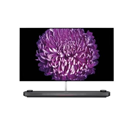LG OLED77W7V 4K OLED TV