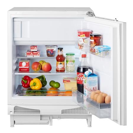 ETNA KVO182 Onderbouw koelkast