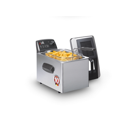 Fritel Turbo SF® 4571 Friteuse