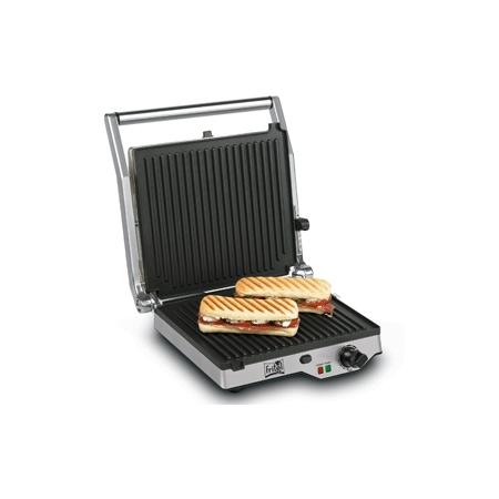 Fritel GR 2275 Grill-Panini-BBQ