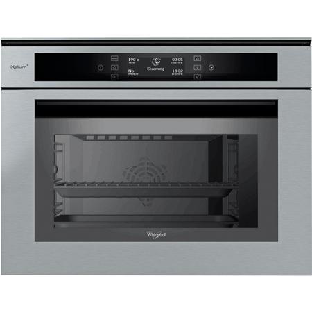 Whirlpool AMW 696/IX Inbouw Oven