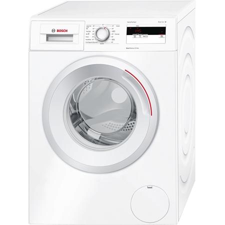 Bosch WAN28060NL Serie 4 wasmachine