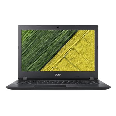 Acer Aspire 3 A315-51 NX.GNPEH.006 Notebook