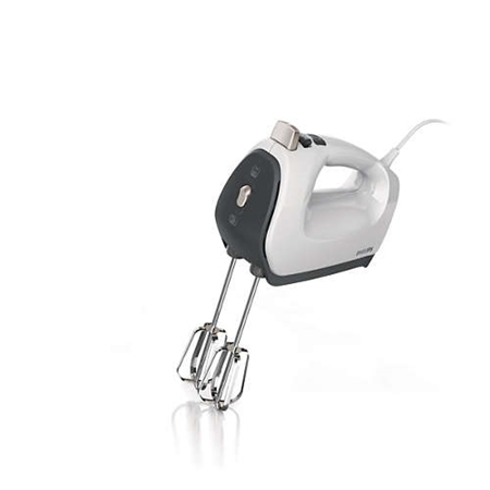 Philips HR1574/50 Handmixer