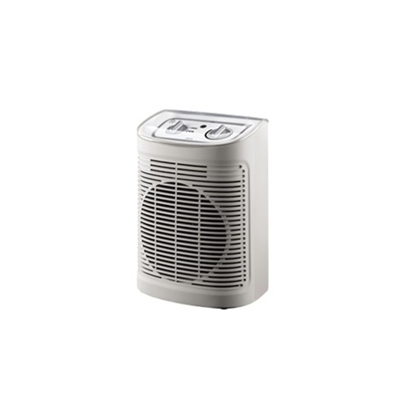 Rowenta SO6510 ventilatorkachel