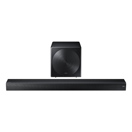 Samsung HW-MS670 Soundbar