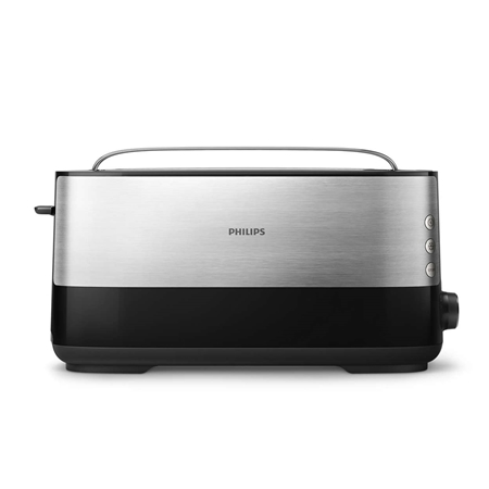 Philips HD2692/90 Viva Collection broodrooster