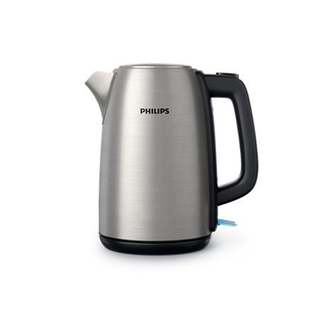 Philips HD9351/90 waterkoker